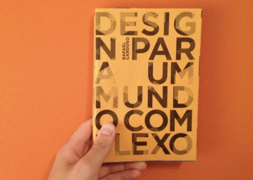 design-mundo-complexo