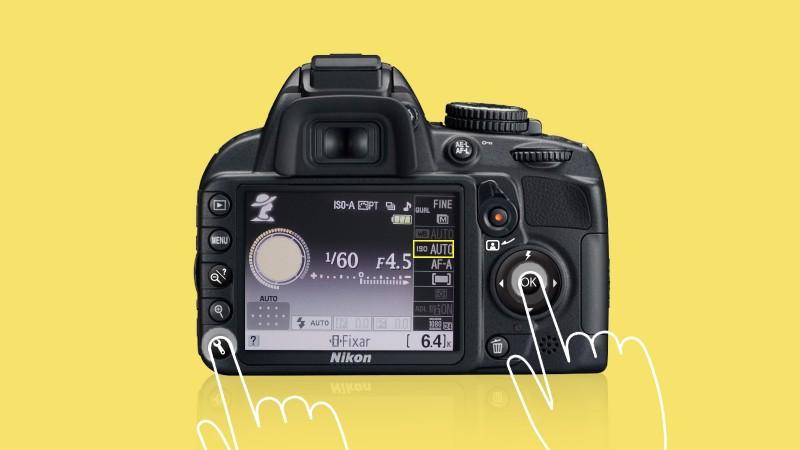 Virginia-Sugestoes-Nikon-02